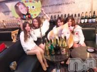 権堂キャバクラ CLUB S NAGANO(クラブ エス ナガノ) 美咲 亜梨紗の3月20日写メブログ「WALT〜」