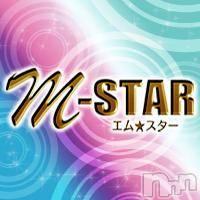 M-STAR 年齢ヒミツ / 身長ヒミツ
