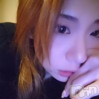 直江津スナック Lefua(レフア) 依榮奈の4月13日写メブログ「2020.04.13自粛中〜。」