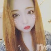 直江津スナック Lefua(レフア) 依榮奈の4月20日写メブログ「2020.04.20開けました。」