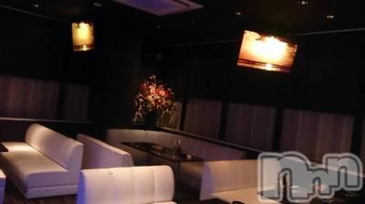 佐久市クラブ・ラウンジ Lounge Jupiter(ラウンジ ジュピター)の店舗イメージ枚目