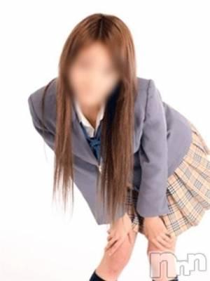 ゆら(24) 身長158cm、スリーサイズB84(C).W58.H85。新潟デリヘル 新潟デリヘル倶楽部在籍。