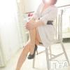 あんな★美熟女(48)