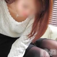 新潟人妻デリヘル 近所の人妻(キンジョノヒトヅマ)の3月19日お店速報「3月限定の爆安コース激アツ60分9,000円~詳しくはコチラへ」