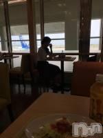 新潟駅前リラクゼーションoneness(ワンネス) 山野井 つぼみの8月14日写メブログ「モリモリがうらやましい」