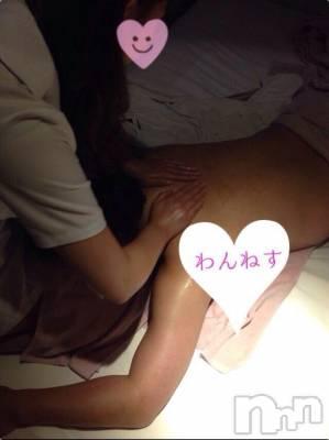 新潟駅前メンズエステ oneness(ワンネス) 山野井 つぼみの画像(1枚目)