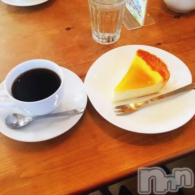 新潟駅前メンズエステoneness(ワンネス) 山野井 つぼみの3月25日写メブログ「ケーキの日」