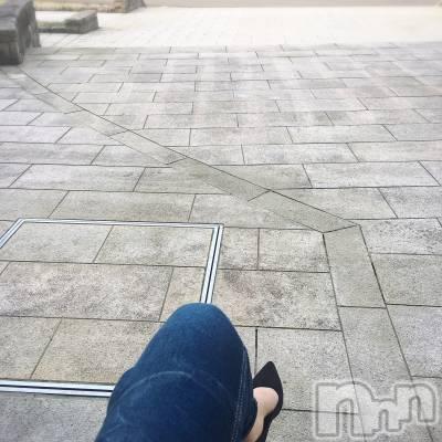 新潟駅前メンズエステoneness(ワンネス) 山野井 つぼみの3月26日写メブログ「空を見なよ」