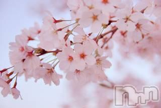 新潟駅前メンズエステoneness(ワンネス) 山野井 つぼみの3月27日写メブログ「考えすぎない」