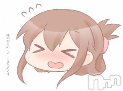 新潟駅前メンズエステoneness(ワンネス) 山野井 つぼみの4月1日写メブログ「^_^」