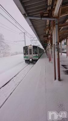 新潟駅前メンズエステoneness(ワンネス) 山野井 つぼみの4月3日写メブログ「こんなことって」