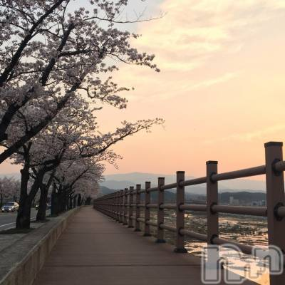 新潟駅前メンズエステoneness(ワンネス) 山野井 つぼみの8月24日写メブログ「^_^癒される」
