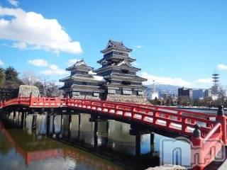 新潟駅前メンズエステoneness(ワンネス) 山野井 つぼみの9月3日写メブログ「長野にいこう♪」