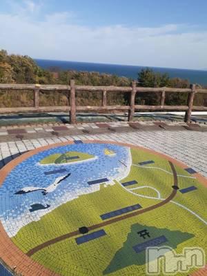 新潟駅前メンズエステoneness(ワンネス) 山野井 つぼみの11月18日写メブログ「いつもありがとうございます(o^^o)」