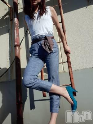 新潟駅前メンズエステoneness(ワンネス) 山野井 つぼみの11月19日写メブログ「本日のドキドキタイム♪」