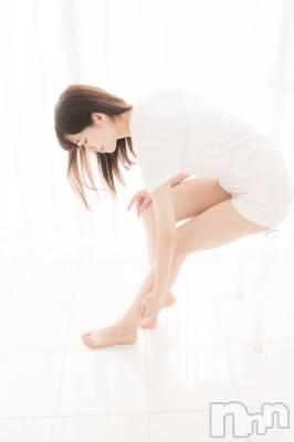 新潟駅前メンズエステoneness(ワンネス) 山野井 つぼみの11月30日写メブログ「風邪をひいてしまいました。」