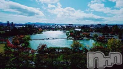 新潟駅前メンズエステoneness(ワンネス) 山野井 つぼみの12月1日写メブログ「12月もよろしくお願い申し上げます♪」