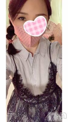新潟駅前メンズエステoneness(ワンネス) 山野井 つぼみの10月3日写メブログ「お疲れ様なあなたへ♪」