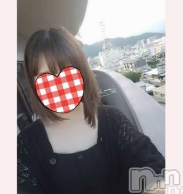 新潟駅前メンズエステoneness(ワンネス) 山野井 つぼみの10月4日写メブログ「燃えるメンズエステ‼︎本日も宜しく御願いします!」