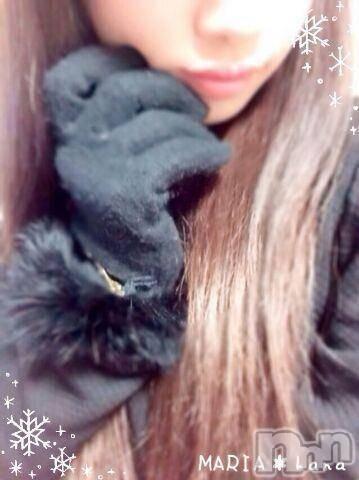 新潟駅前メンズエステoneness(ワンネス) 山野井 つぼみの12月20日写メブログ「あしたのお願いm(_ _)m」