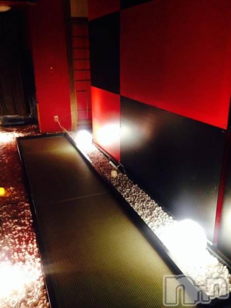 新潟駅前メンズエステoneness(ワンネス) 山野井 つぼみの1月28日写メブログ「沖縄店」