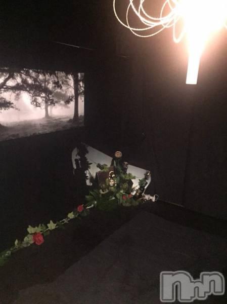新潟駅前メンズエステoneness(ワンネス) 山野井 つぼみの6月8日写メブログ「上越 直江津 寺田屋☆」