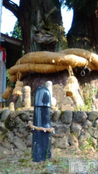 新潟駅前メンズエステoneness(ワンネス) 山野井 つぼみの6月8日写メブログ「アソコの神様☆」