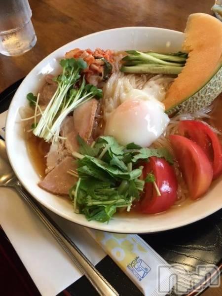 新潟駅前メンズエステoneness(ワンネス) 山野井 つぼみの7月12日写メブログ「しょっぱいところに」