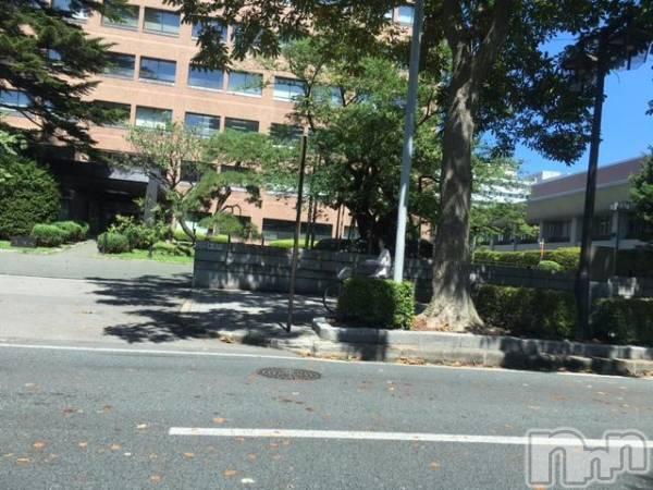 新潟駅前メンズエステoneness(ワンネス) 山野井 つぼみの8月30日写メブログ「ちょっと脳がヤラレタのではないか」