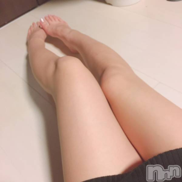 新潟駅前メンズエステoneness(ワンネス) の2019年6月7日写メブログ「お疲れ様です♪」