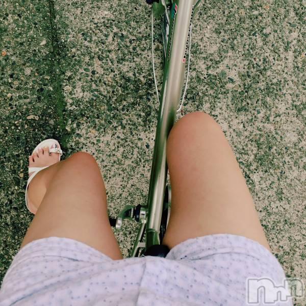 新潟駅前メンズエステoneness(ワンネス) の2019年6月13日写メブログ「^_^お天気」