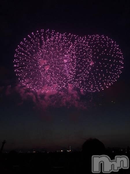 新潟駅前メンズエステoneness(ワンネス) 山野井 つぼみの10月18日写メブログ「災害」