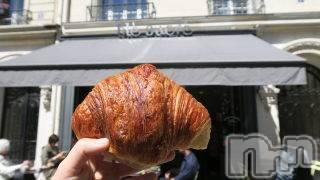 新潟駅前メンズエステoneness(ワンネス) の2019年11月23日写メブログ「パリのクロワッサン♪」