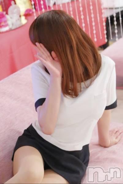 新潟駅前メンズエステoneness(ワンネス) 山野井 つぼみの10月11日写メブログ「本日あなたのお疲れをそっと…癒すエステです」