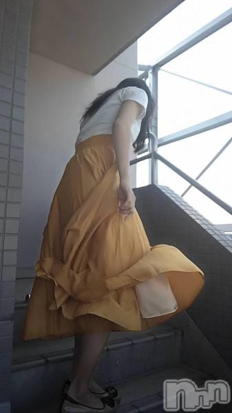 新潟駅前メンズエステoneness(ワンネス) 山野井 つぼみの10月11日写メブログ「お疲れなあなた!ストレス解消しませんか☆」