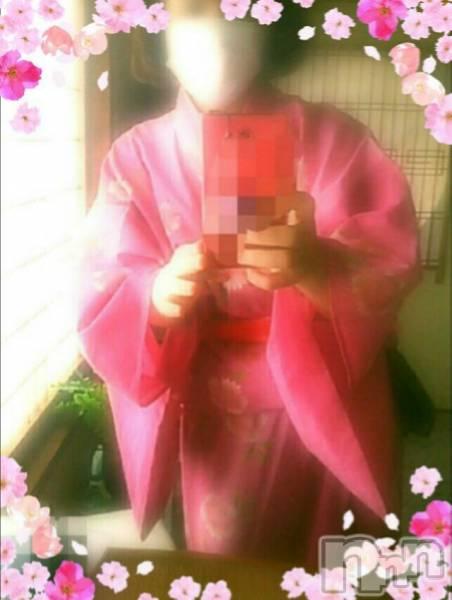新潟駅前メンズエステoneness(ワンネス) 深田 しおりの4月23日写メブログ「ショップ店員じゃないけど(*^^*)」