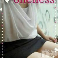 新潟駅前メンズエステ oneness(ワンネス) 深田 しおりの画像(5枚目)
