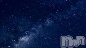 新潟メンズエステ 新潟風俗出張アロママッサージ(ニイガタフウゾクシュッチョウアロママッサージ) ゆずき☆【男女対応】(35)の9月15日写メブログ「ありがとうございました^_^」