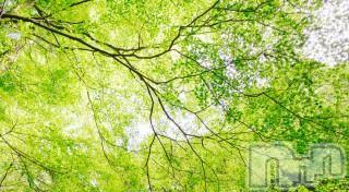 新潟エステ派遣Parisie-パリジェ-(パリジェ) 女池 ゆずき(34)の2018年4月17日写メブログ「ありがとうございました♡」