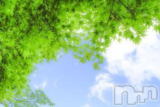 新潟メンズエステParisie-パリジェ-(パリジェ) 女池 ゆずき(34)の2018年4月17日写メブログ「ありがとうございました♡」