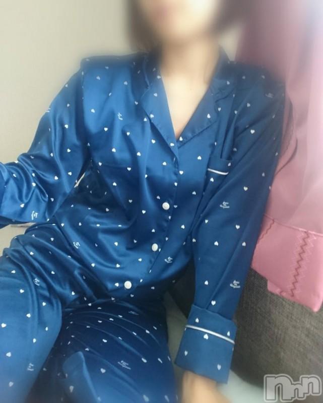 松本デリヘルデリヘルへブン松本店(デリヘルヘブンマツモトテン) しおん(29)の2018年6月15日写メブログ「おはようございます」