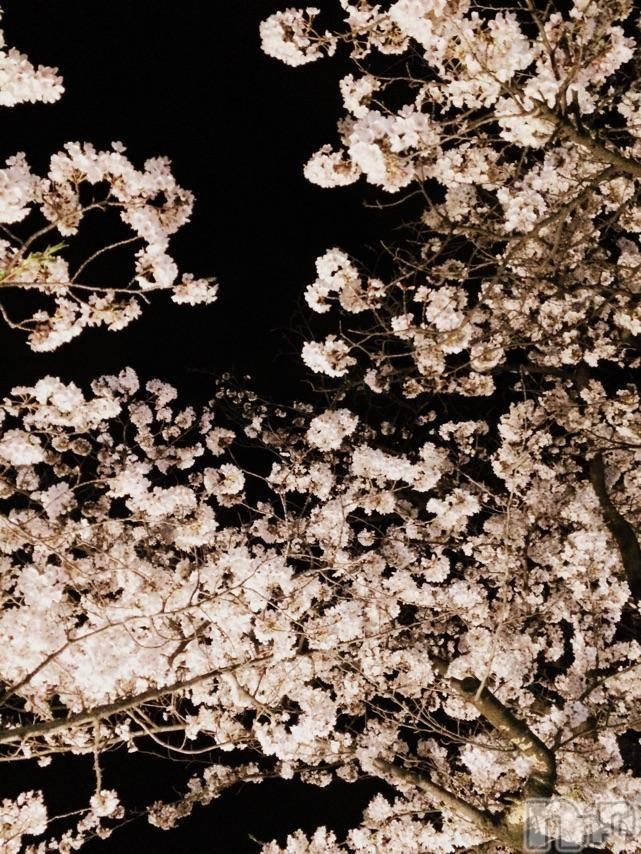 松本デリヘルVANILLA(バニラ) ゆきの(22)の4月12日写メブログ「しゅっきーん!」