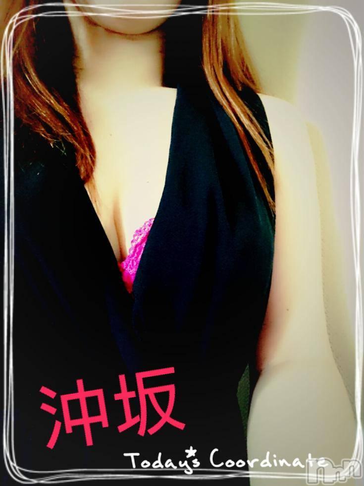 三条デリヘル人妻じゅんちゃん(ヒトヅマジュンチャン) 沖坂りょう(45)の7月14日写メブログ「今年初の!」