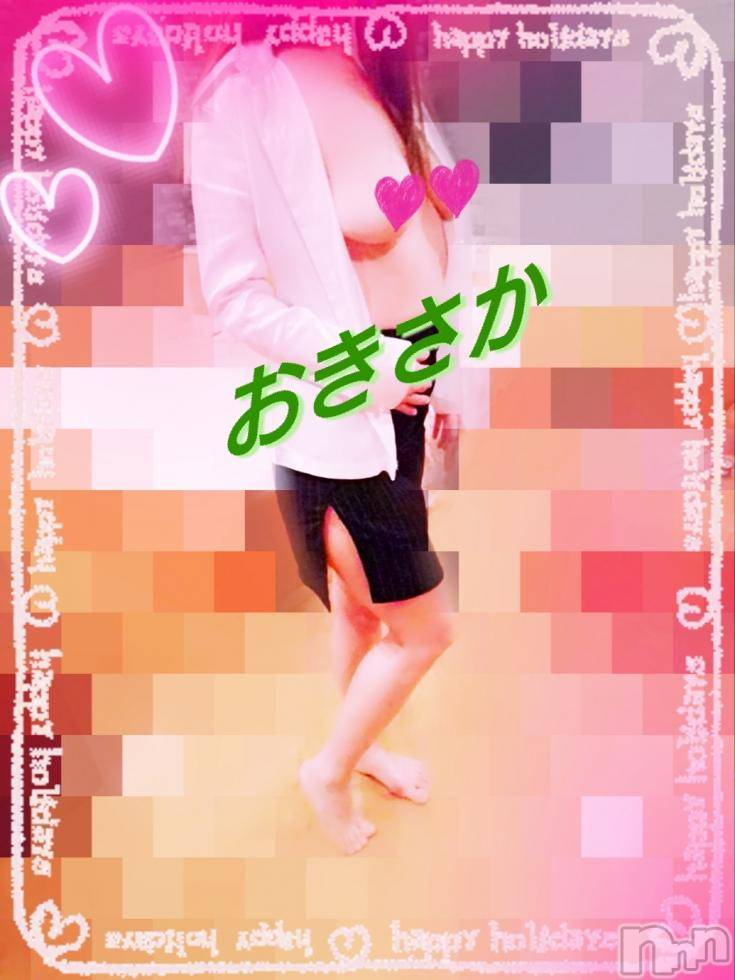 三条デリヘル人妻じゅんちゃん(ヒトヅマジュンチャン) 沖坂りょう(45)の12月26日写メブログ「LINEの方が早いけど。」