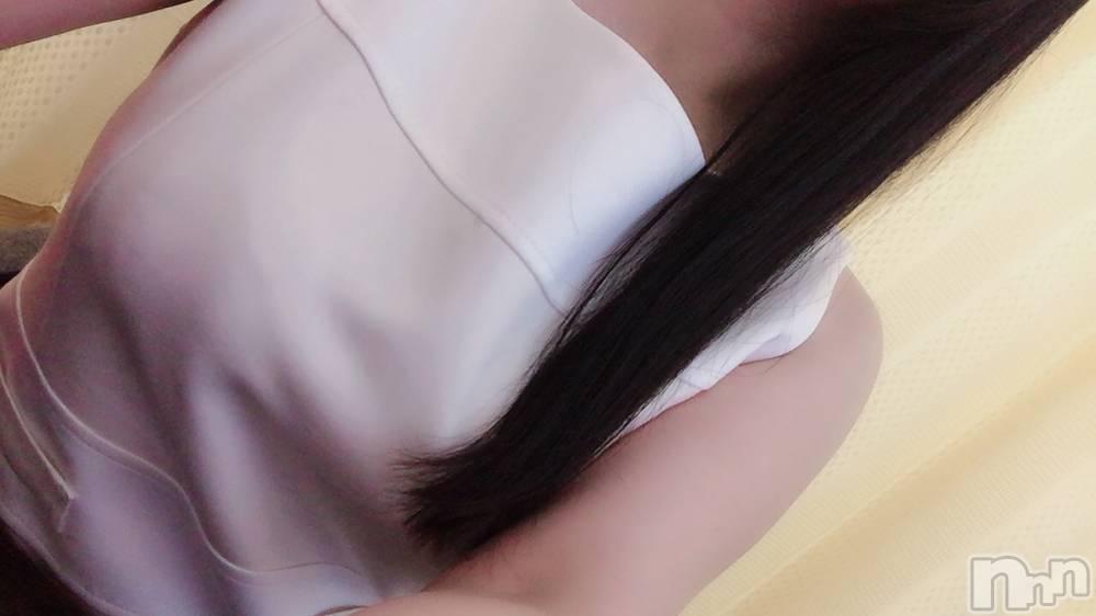 上田人妻デリヘル人妻華道 上田店(ヒトヅマハナミチウエダテン) みのり(36)の2月12日写メブログ「今度こそ♡」
