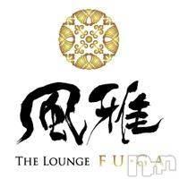 権堂キャバクラTHE LOUNGE 風雅(ラウンジフウガ) の2019年1月12日写メブログ「本日の出勤です!」