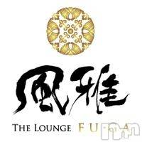 権堂キャバクラTHE LOUNGE 風雅(ラウンジフウガ) の2019年3月21日写メブログ「本日の出勤です!」