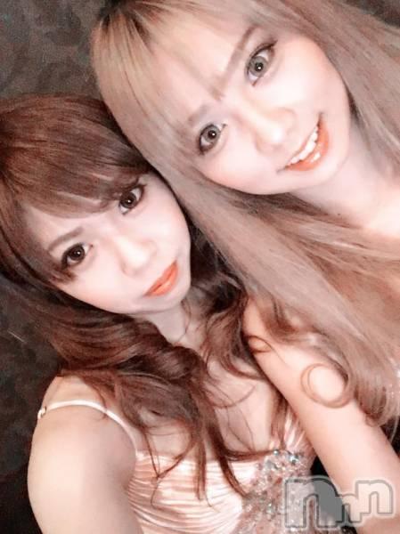 新潟駅前キャバクラClub Un plus(アンプラス) ミナミの2月10日写メブログ「チョコレート」