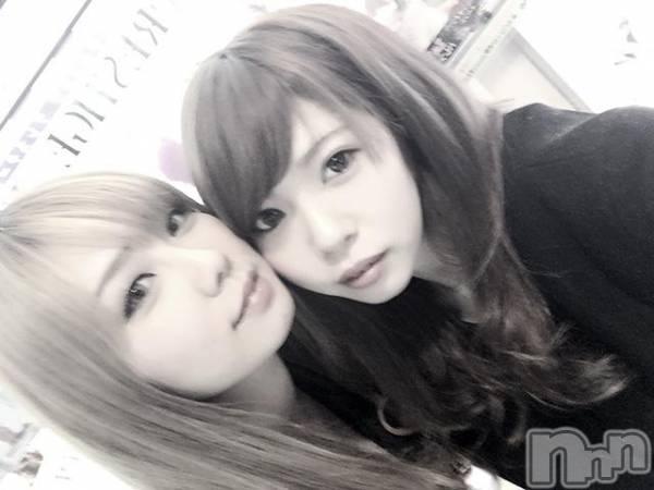 新潟駅前キャバクラClub Un plus(アンプラス) ミナミの2月16日写メブログ「手足しびれてる」