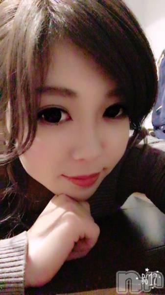 新潟駅前キャバクラClub Un plus(アンプラス) ミナミの2月15日写メブログ「お前」